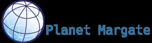 Planet Margate